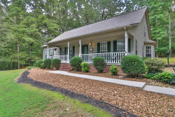 Photo of 209 Buck Creek Rd, Kingston, TN 37763 (MLS # 1130866)
