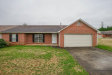 Photo of 5012 Masters Drive, Maryville, TN 37801 (MLS # 1130884)