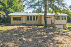 Photo of 8120 Asheville Hwy, Knoxville, TN 37924 (MLS # 1130909)