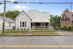 Photo of 1606 Cecil Ave, Knoxville, TN 37917 (MLS # 1130963)