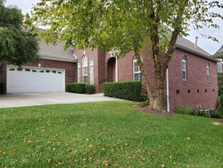 Photo of 1102 Cotton Briar Way, Knoxville, TN 37923 (MLS # 1130987)
