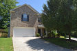 Photo of 3104 Gose Cove Lane, Knoxville, TN 37931 (MLS # 1130996)