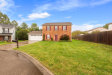 Photo of 7307 Red Clover Lane, Knoxville, TN 37918 (MLS # 1131010)