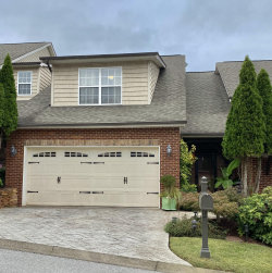 Photo of 4115 Cottage Square Way 18, Knoxville, TN 37918 (MLS # 1131012)
