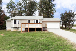 Photo of 103 Browder Drive, Kingston, TN 37763 (MLS # 1131014)