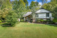 Photo of 201 Connors Circle, Oak Ridge, TN 37830 (MLS # 1131054)