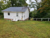 Photo of 180 Johnson Rd, Oak Ridge, TN 37830 (MLS # 1131058)
