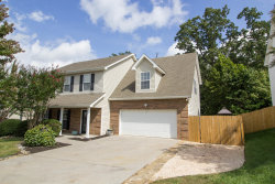 Photo of 2905 Oakleigh Township Drive, Knoxville, TN 37921 (MLS # 1131092)
