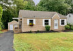 Photo of 2012 N Park Blvd, Knoxville, TN 37917 (MLS # 1131122)