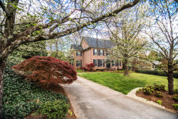 Photo of 7820 Keswick Rd, Powell, TN 37849 (MLS # 1131160)