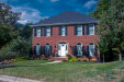 Photo of 1233 Chickering Way Lane, Knoxville, TN 37923 (MLS # 1131252)
