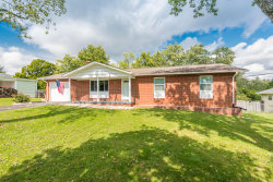 Photo of 4205 Lamour Rd, Knoxville, TN 37909 (MLS # 1131256)