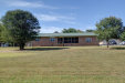 Photo of 573 New Union Circle, Dayton, TN 37321 (MLS # 1131265)