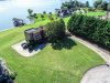 Photo of 3002 River Haven Point, Knoxville, TN 37922 (MLS # 1131573)