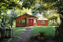 Photo of 420 E Red Bud Rd, Knoxville, TN 37920 (MLS # 1131711)