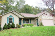 Photo of 138 Exeter Drive, Crossville, TN 38558 (MLS # 1132213)