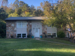 Photo of 134 Charles Place, Harriman, TN 37748 (MLS # 1132916)
