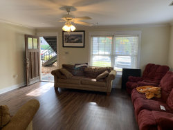 Photo of 1121 Tree Top Way Apt 1416, Knoxville, TN 37920 (MLS # 1133119)