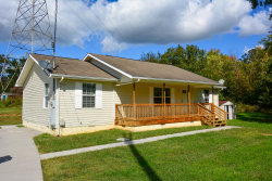 Photo of 3401 Tipton Station Rd, Knoxville, TN 37920 (MLS # 1133148)
