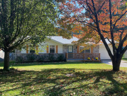 Photo of 4224 Mascarene Rd, Knoxville, TN 37921 (MLS # 1133153)