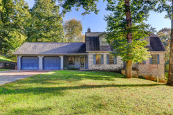 Photo of 712 Pine Valley Rd, Knoxville, TN 37923 (MLS # 1133157)