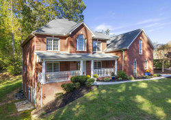 Photo of 2866 Surfside Shores Lane, Knoxville, TN 37938 (MLS # 1133177)