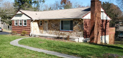 Photo of 208 Brown Mountain Loop Rd, Knoxville, TN 37920 (MLS # 1133188)