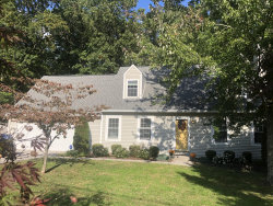 Photo of 1408 Springwood Circle, Knoxville, TN 37931 (MLS # 1133197)
