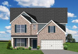 Photo of 12569 Rocky Slope Lane, Knoxville, TN 37922 (MLS # 1133227)