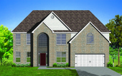 Photo of 1721 Green Parrot Lane, Knoxville, TN 37922 (MLS # 1133230)