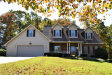 Photo of 115 Forest View Drive, Crossville, TN 38558 (MLS # 1133250)