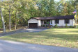 Photo of 67 Mimosa Lane, Crossville, TN 38572 (MLS # 1133254)