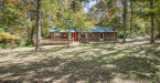 Photo of 330 Carter Town Rd, Crossville, TN 38571 (MLS # 1133322)