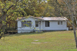 Photo of 35 Tate Rd, Crossville, TN 38571 (MLS # 1133492)