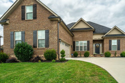 Photo of 1518 Inverness Drive, Maryville, TN 37801 (MLS # 1133524)