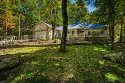 Photo of 239 Albemarle Circle, Crossville, TN 38558 (MLS # 1133533)