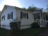 Photo of 242 Vermont Ave, Oak Ridge, TN 37830 (MLS # 1133861)
