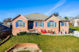 Photo of 909 Saint Johns Drive, Maryville, TN 37801 (MLS # 1133959)