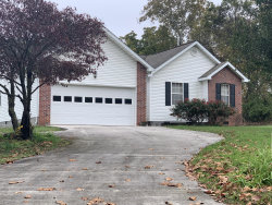 Photo of 431 Forestal Drive, Knoxville, TN 37918 (MLS # 1134006)