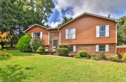 Photo of 8519 Richland Colony Rd, Knoxville, TN 37923 (MLS # 1134028)