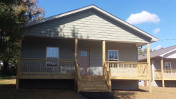 Photo of 6019 Old Rutledge Pike, Knoxville, TN 37924 (MLS # 1134055)