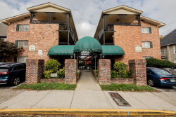Photo of 1509 Highland Ave Apt A304, Knoxville, TN 37916 (MLS # 1134088)