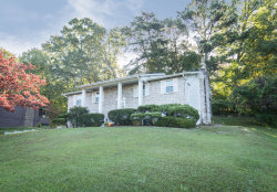 Photo of 5318 Lance Drive, Knoxville, TN 37909 (MLS # 1134145)