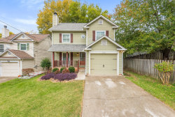 Photo of 530 Confederate Drive, Knoxville, TN 37922 (MLS # 1134183)