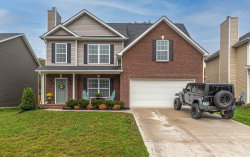 Photo of 7737 Budding Vine Lane, Knoxville, TN 37931 (MLS # 1134295)