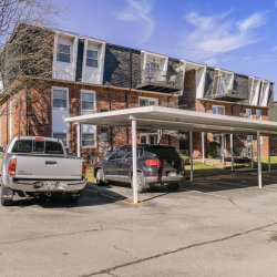 Photo of 1617 Woodrow Drive Apt 502, Knoxville, TN 37918 (MLS # 1134301)