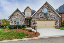 Photo of 2415 Water Valley Way, Knoxville, TN 37932 (MLS # 1134330)
