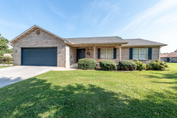 Photo of 2041 Raulston View Drive, Maryville, TN 37803 (MLS # 1134334)