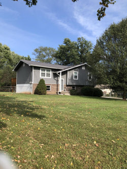 Photo of 1704 Wagon Tongue Lane 1, Knoxville, TN 37931 (MLS # 1134350)