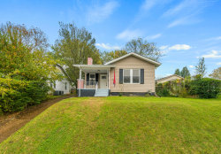 Photo of 4138 Walker Blvd, Knoxville, TN 37917 (MLS # 1134365)